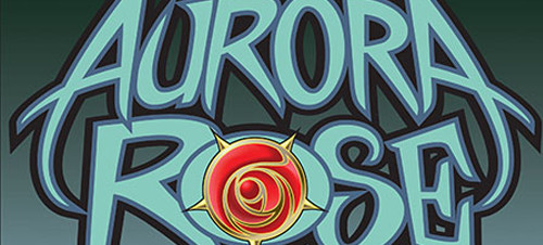 Aurora Rose