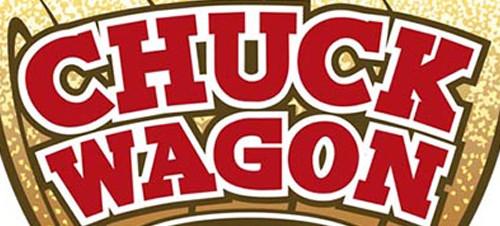 Chuck Wagon Deli